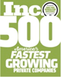 SIG Named to the Inc. 500/5000 List of the Fastest Growing Companies...