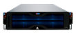 iXsystems Introduces TrueNAS Z50 TrueFlash with HGST Solid State...