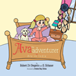 Readers Explore India's Culture, History in New Book 'Ava the Adventurer'