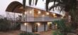 Cheng Design home in Del Mar