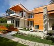 Heather Johnston Archtiect home in La Jolla
