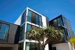 Nakhshab Development & Design home 2 in San Diego