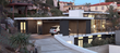 Nakhshab Development & Design home 3 in San Diego