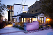 Nakhshab Development & Design home in San Diego
