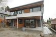 Frits de Vries Architect Ltd. home in West Vancouver
