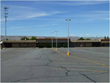 Realty Auction Services To Auction Lender Ordered Southgate Plaza...
