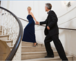 Rich Men & Women Dating Site Billionairefish.com Exceeds Two...