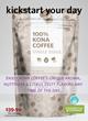 BUY Pooki's Mahi's 100% Kona Coffee Single Serve @ http://pookismahi.com/products/100-kona-coffee-kcups