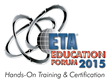 ETA Hosts Hands-On Training and Certification Workshops at IWCE