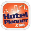 HotelPlanner.com Awarded State of Mississippi Contract