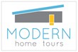 Modern Home Tours: Highlighting Modern Architecture and Design