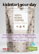 BUY Pooki's Mahi's 100% Kona Coffee Single Serve @ http://pookismahi.com/products/100-kona-coffee-kcups