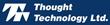 biofeedback, neurofeedback, psychophysiology, Thought Technology