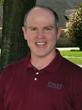 Lafayette, LA Periodontist Dr. James M. Finley Recognizes Dental...