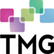 TMG Digital Marketing Solutions Announces the Launch of Their New...