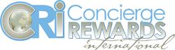 Global Vacation Ventures markets and sells Concierge Rewards International
