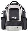 New Vinci Bat Backpack Now Available