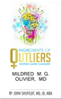 Outlier Series eBook featuring Humanitarian and Opthalmologist, Dr....