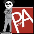 Peters & Associates - PandA