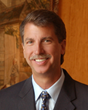 Dr. Chris Stevens Now Accepts New Patients for Natural-Looking Dental...