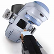 Research Finds Radiotherapy May Negatively Impact Lung Function in...