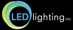 LED Lighting Inc.