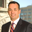 MG&M Partner John B. Manning Named Co-Chair of Perrin Conferences' 2015 Asbestos Litigation Conference