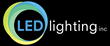 LED Lighting Inc. Partners with Blackjack Lighting at the 2015 LightShow West