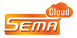 ADLINK Introduces New SEMA Cloud Edge-to-Cloud-to-Application IoT Solution