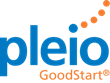 Pleio Selected by Denver Health Medical Plan To Facilitate Goal of Continued Star Ratings Growth