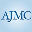 AJMC's February Tweetchat to Feature COA's Ted Okon on Oncology Trends