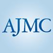 AJMC Peer Exchanges Focus on Reducing Cardiovascular Mortality, Treating Diabetic Macular Edema