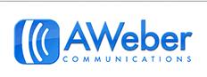 Reviews of Aweber