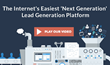 New Lead Pages: Review Exposes Expert Lead Generation Platform for...