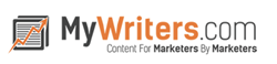 MyWriters Review