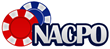 National Association of Casino Party Operators logo
