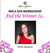 Bella Reina Spa, the Delray Beach, FL Beauty Spot, Announces the July...