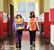 RealEstateAgent.com Hosts Back to School Backpack Giveaway