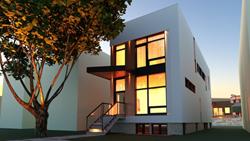 Arcbazar home facade