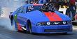 Pirelli World Challenge Joins Muscle Car Shootout Lineup at Brainerd...