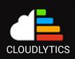 Cloudlytics - Analyze AWS Cloud Logs