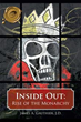 James A. Gauthier releases second in Inside Out trilogy