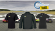 Top Gear Looking Like Stars In Their Own Reasonably Priced Car With New Uniforms Ahead Of Track Experience Launch