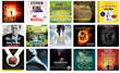 My Audiobook Library Turns Users Into the Ultimate Multitaskers with...