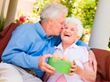 Senior Life Insurance Quotes - Retired Couples Can Purchase Coverage!