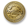 Yusen Logistics Receives Quest for Quality Award From Logistics...