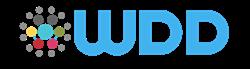 World Domain Day