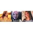 Range Kleen Announces 2014-2015 Student Scholarship Award Recipients