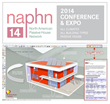 New Inch-Pound Version of the Passive House Planning Package (PHPP) to Be Launched at NAPHN14 Conference & Expo