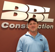 BBL Construction Adds New Building Sales Representative to the...